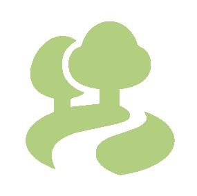 Icon_Gartenpflege