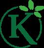 Krüger Gartenpflege und Gestaltung Icon Dunkelgrün
