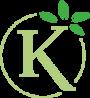 Krüger Gartenpflege und Gestaltung Icon Hellgrün